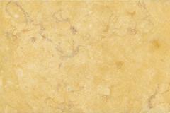 Marmo giallo deserto - cisam gd