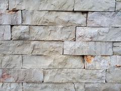 Binderi di pietra di trani cisam pb