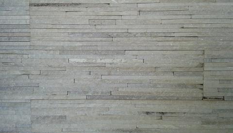 Pannelli in pietra Brick 010 cisam b10