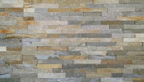 Brick 001