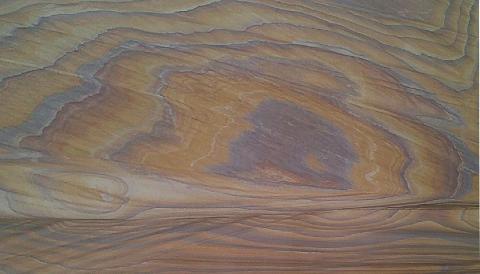Marmo rainbow - cisam rn