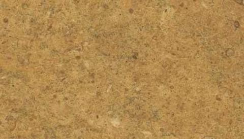 Marmo Giallo ghibli