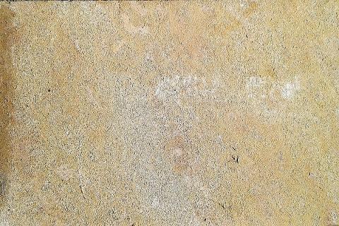 Pietra arenaria - cisam ar