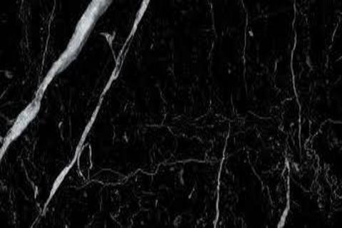 Marmo nero marquinia - cisam nm