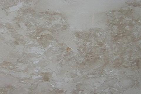 Marmo crema di roccia  - cisam cr