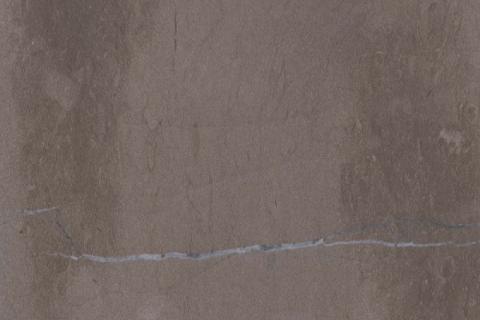 Marmo grigio fossena - cisam gf