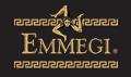 EMMEGI