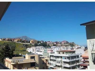 Appartamento in Vendita a Villabate (Palermo)