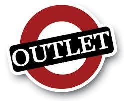 Merce Outlet