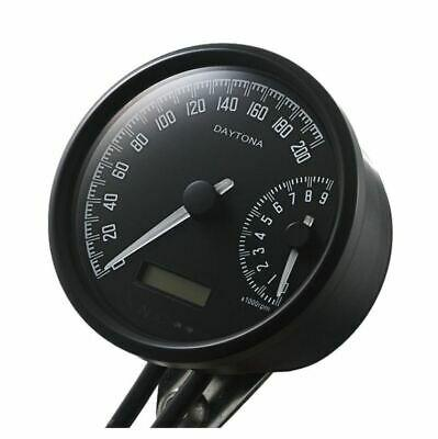 ad esempio per VELONA Tachos velocit/à Impuls Invertitore Dia 10/uso Daytona