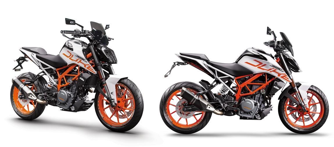 XX eCommerce Motocicletta MT-09 FZ-09 FJ-09 Parafango Hugger Parafango ABS Plastica per 2014-2019 Yamaha MT FZ FJ 09 MT09 FZ09 Tracer XSR 2015 2016 2017 2018