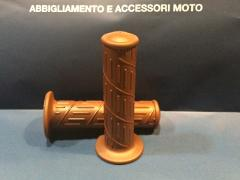 Manopole Modello Vintage per manubri da 22 mm  GENERICO  MANOPOLE  VINTAGE