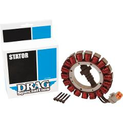 STATORE  DRAG SPECIALTIES  FXST/FLST/  01-06   FXD/FXDW 04-06 CODICE OM  30017-01 30017-01A   Stator 38A