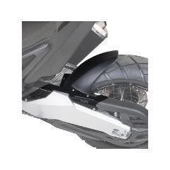 Parafango copriruota  posteriore per moto   BARRACUDA  HONDA XADV 2017/2020