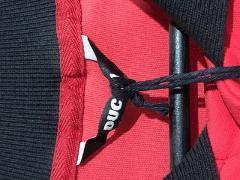 Polo Ducati Workwear Ducati INN-Indianapolis