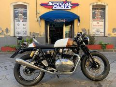 continental gt  royal enfield  continental gt
