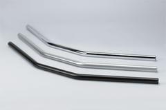 Manubri e Alzamanubri in alluminio DPM HONDA - YAMAHA-SUZUKI-TRIUMPH-DUCATI-