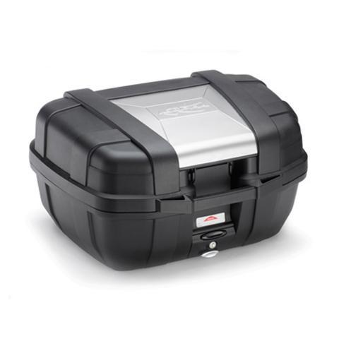 Bauletto valige  per moto  KAPPA KGR52 GARDA