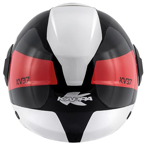 CASCO  KAPPA KV 37 OREGON ZONE