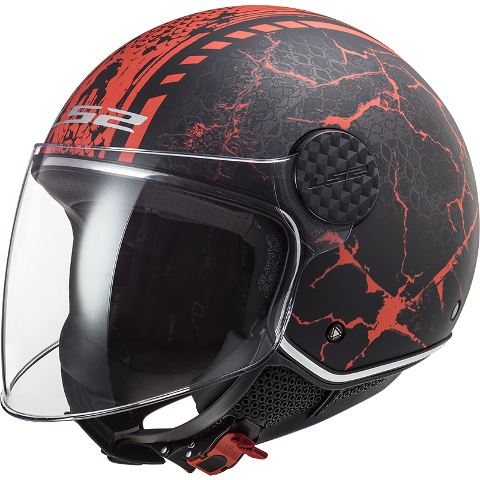 CASCO URBAN DOWNTOWN LS2 SPHERE LUX SNAKE