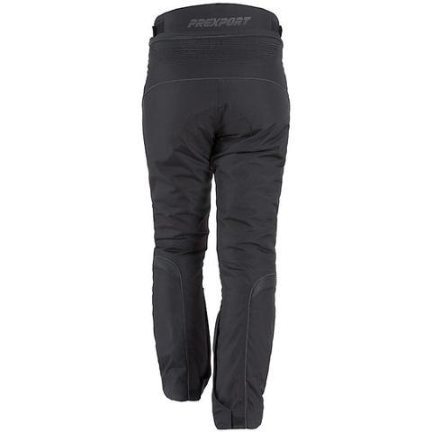 Pantaloni Tecnici   Impermeabili Sfoderabili prexport  PREXPORT WEB 3.0 NERO PANTALONI