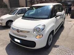 Fiat 500L 1.3 multijet pop star Diesel
