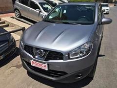 Nissan Qashqai acenta 1.5 dci Diesel