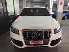 Audi Q5 2.0 tdi  s tronic S line  Diesel