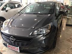Opel Corsa 1.2 b color Benzina