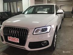 Audi Q5 advance plus Diesel