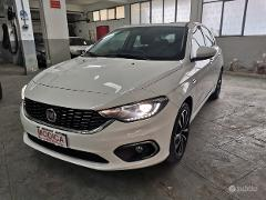 Fiat Tipo 1.4 t jet Gpl lounge GPL