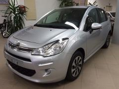 Citroen C3 1.4hdi Seduction Diesel