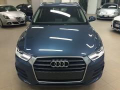 Audi Q3 2.0 tdi BUSINESS (venduta) Diesel