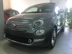 Fiat 500 1.2 LOUNGE(VENDUTA) Benzina