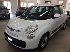 Fiat 500L 1.3mjt POP STAR(VENDUTA) Diesel