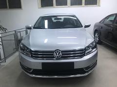 Volkswagen Passat 1.6tdi Comfortline bluemotion Diesel