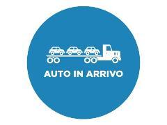 Alfa Romeo mito  Diesel