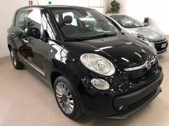 Fiat 500L LOUNGE  Diesel