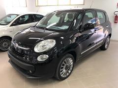 Fiat 500L LOUNGE (venduta) Diesel