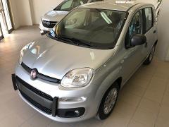 Fiat Panda 1.2 EASY Benzina