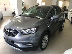 Opel Mokka x 1.6 CDTI ecotec 136 cv 4x2 INNOVATION  Diesel