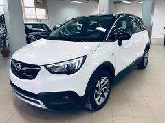 Opel Crossland X 1.5Ecotec INNOVATION (NUOVA) Diesel
