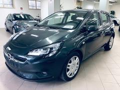 Opel Corsa 1.2 70 cv  Benzina