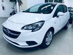 Opel Corsa ADVANCE  Benzina