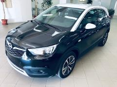 Opel Crossland X INNOVATION  Diesel