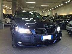BMW 320 D Touring Futura Diesel