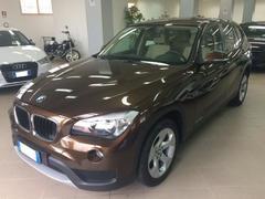 BMW X1 2.0 D Xdrive attiva Diesel