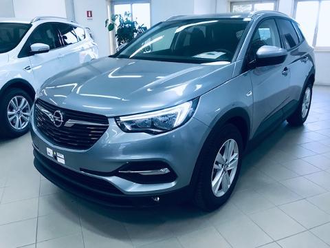 Opel GT ADVANCE  Diesel