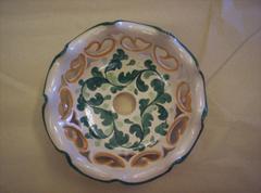 Lampadari in ceramica