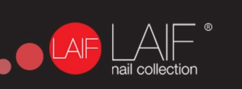 Laif Nail collection